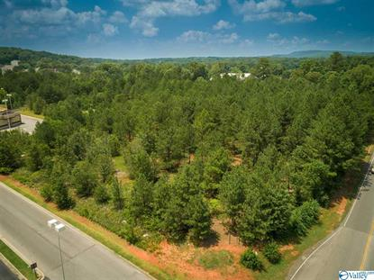 0 SHELTON ROAD Madison, AL MLS# 1114194