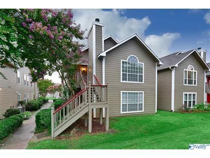 234 WATERS EDGE LANE Madison, AL MLS# 1114381