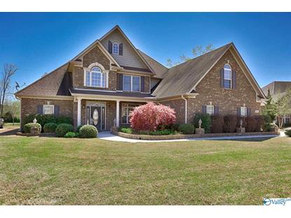 105 LEIGH SPRINGS COURT Harvest, AL MLS# 1114805
