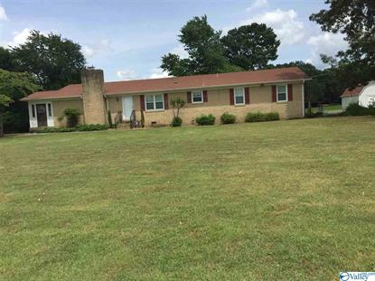 8267 WALL TRIANA HIGHWAY Harvest, AL MLS# 1114923