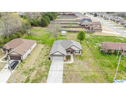 643 SMITH VASSER ROAD Harvest, AL MLS# 1115318