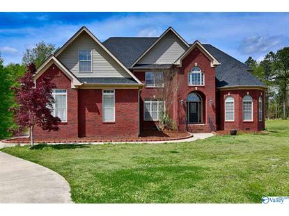 114 CHERITA LANE Harvest, AL MLS# 1115935