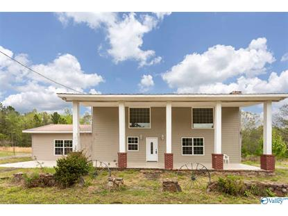 600 GOLDENROD AVENUE Gadsden, AL MLS# 1116078