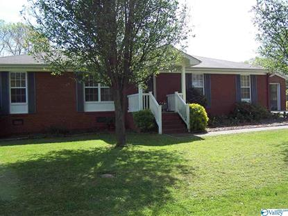101 DYLAN CIRCLE Boaz, AL MLS# 1116188