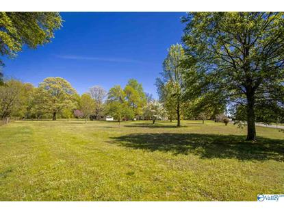 253 & 279 GOOCH LANE Madison, AL MLS# 1116293
