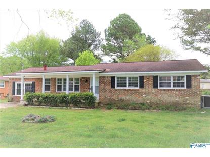 802 SE MOUNTAIN GAP ROAD SE Huntsville, AL MLS# 1116304
