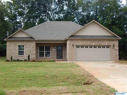 2701 LINCOYA CIRCLE Decatur, AL MLS# 1116460