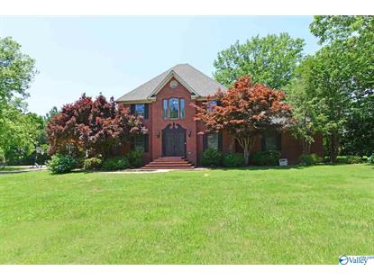 26953 DENBO CIRCLE Harvest, AL MLS# 1116685