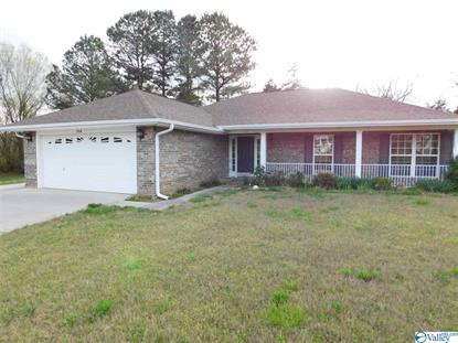 286 SHORTLEAF LANE Harvest, AL MLS# 1116819