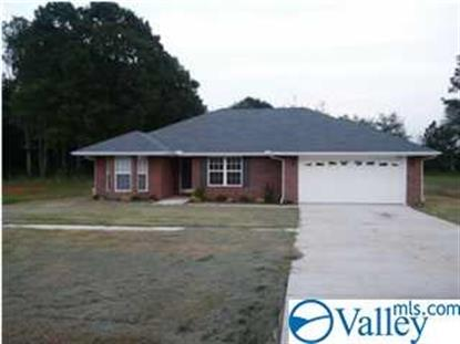 5033 OLD RAILROAD BED ROAD, Harvest, AL
