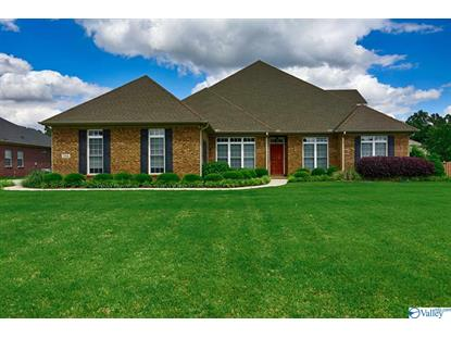 356 CEDAR TRAIL LANE Harvest, AL MLS# 1117306