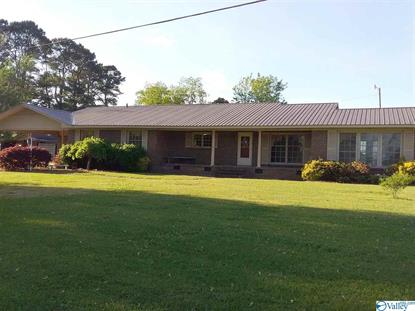 585 DOUBLE BRIDGES ROAD Boaz, AL MLS# 1117555