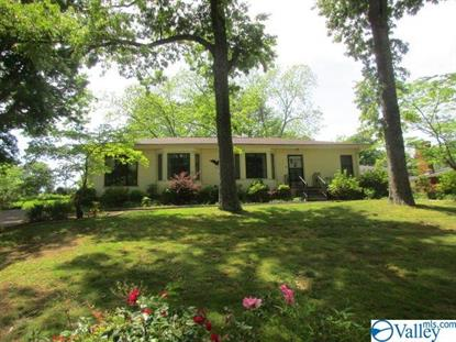 105 LAKE ROAD Albertville, AL MLS# 1117573
