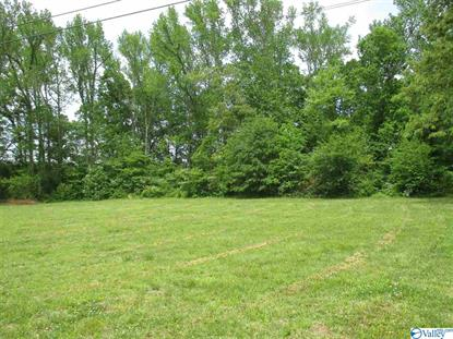 0 MCCRARY ROAD Madison, AL MLS# 1117603