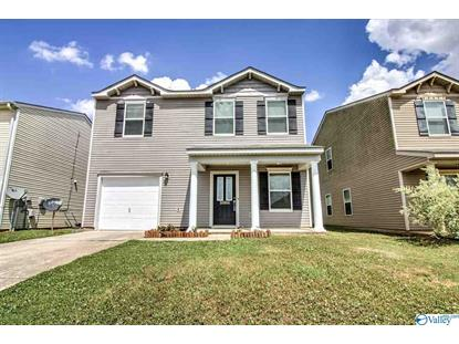 16866 WELLHOUSE DRIVE Harvest, AL MLS# 1117855