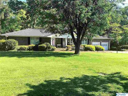 712 BROOKMONT ROAD Gadsden, AL MLS# 1117920