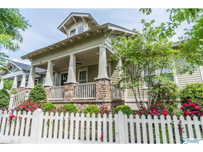 45 MEETING STREET Huntsville, AL MLS# 1118167