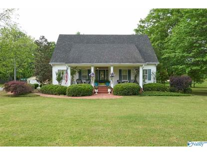 1007 MAIN STREET EAST Hartselle, AL MLS# 1118314