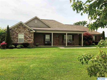704 COUNTY ROAD 298, Hillsboro, AL