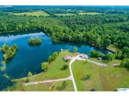 2781 COUNTY ROAD 167 Moulton, AL MLS# 1118398
