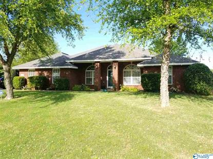 107 LINDEN TREE CIRCLE Harvest, AL MLS# 1118436
