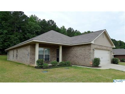 108 CLYDESDALE Lane Harvest, AL MLS# 1118486