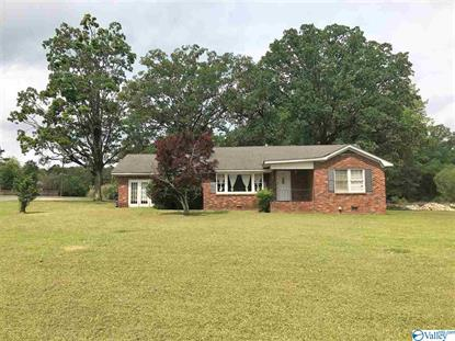 771 HUTCHINS AVENUE Gadsden, AL MLS# 1118545