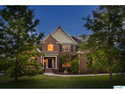 314 CEDAR TRAIL LANE Harvest, AL MLS# 1118612
