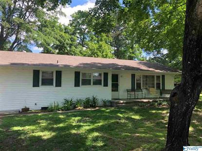 504 SUNSET AVENUE Albertville, AL MLS# 1118684