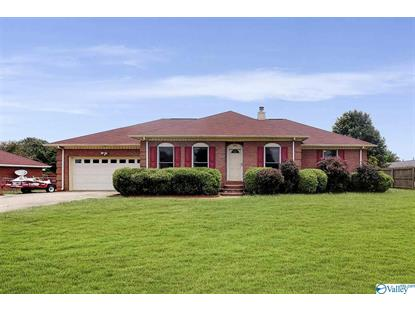 209 RINDON LANE Hazel Green, AL MLS# 1118786