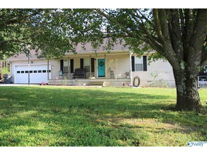 773 EAST BYRD ROAD Hartselle, AL MLS# 1118982