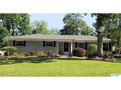 1251 SANGSTER ROAD Gadsden, AL MLS# 1119013