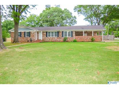 1710 SUMMERLANE SE Decatur, AL MLS# 1119041