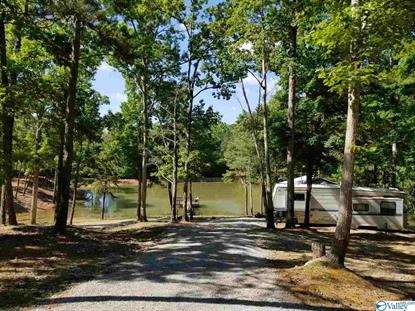 827 COUNTY ROAD 89 Moulton, AL MLS# 1119100