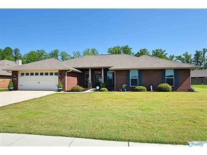 29913 APPLEWOOD LANE NW Harvest, AL MLS# 1119118