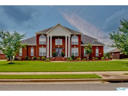 466 NATURES WAY Huntsville, AL MLS# 1119123