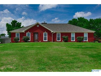 103 KITTYHAWK LANE Harvest, AL MLS# 1119136