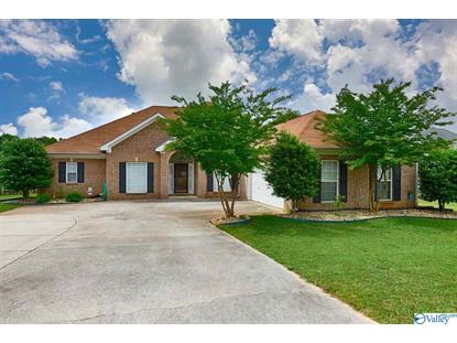 227 FIELDRIDGE LANE Harvest, AL MLS# 1119219