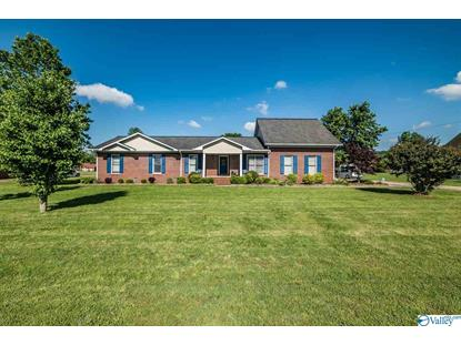 216 ROUND TOP DRIVE Harvest, AL MLS# 1119222
