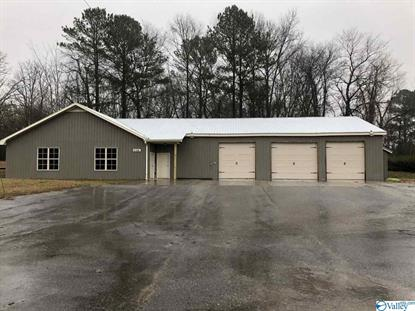 4434 US HIGHWAY 231, Union Grove, AL