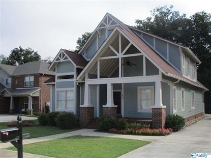 Madison Al Real Estate For Rent Weichertcom