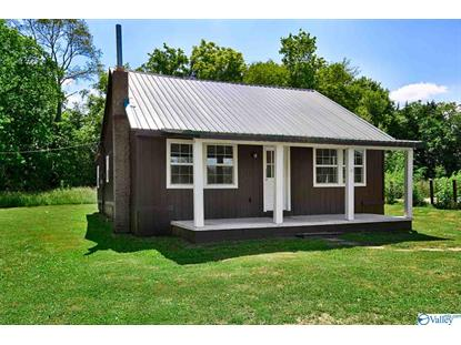 4225 OLD RAILROAD BED ROAD Harvest, AL MLS# 1119368