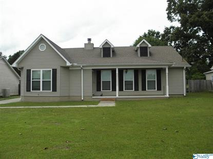 3303 SW WHEAT AVENUE SW Decatur, AL MLS# 1119473