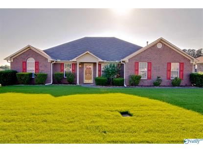 204 SALVIA COURT Harvest, AL MLS# 1119478