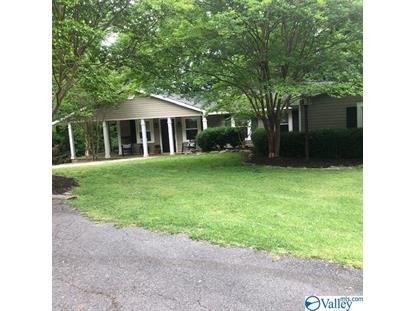51 PLEASANT HILL ROAD Decatur, AL MLS# 1119479