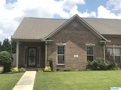 52 JACKSON WAY, Decatur, AL