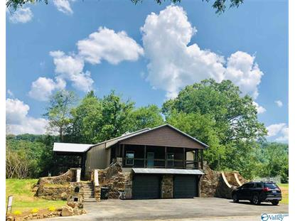 6319 US HIGHWAY 11 N Attalla, AL MLS# 1119565