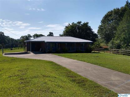 1450 WILLETT ROAD Attalla, AL MLS# 1119570