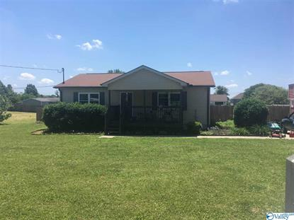 156 DORIS DRIVE Harvest, AL MLS# 1119582