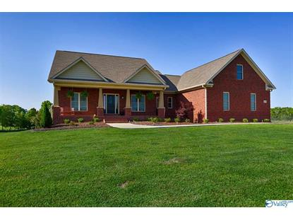 2681 ELKWOOD SECTION ROAD Hazel Green, AL MLS# 1119729